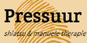 Pressuur