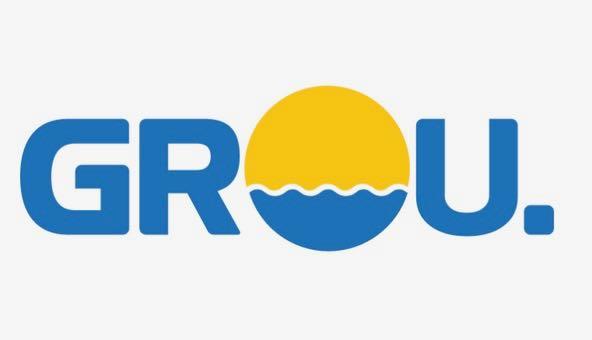 Welkom in Grou - Grou Promotie