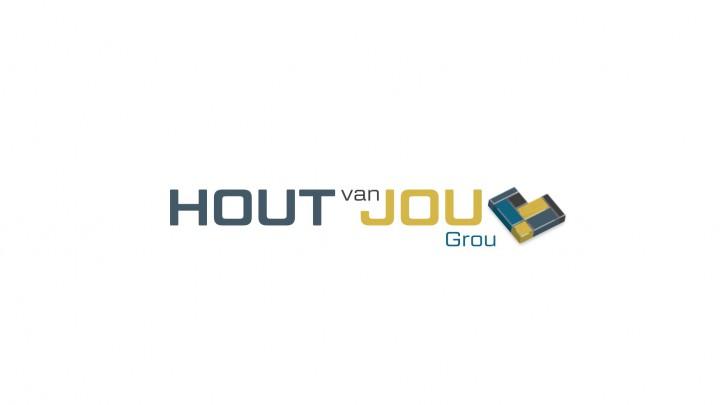 HoutvanJou - Grou gaat zaterdag open