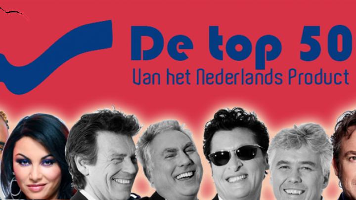 Deel je Nederlandse favorieten met FFF