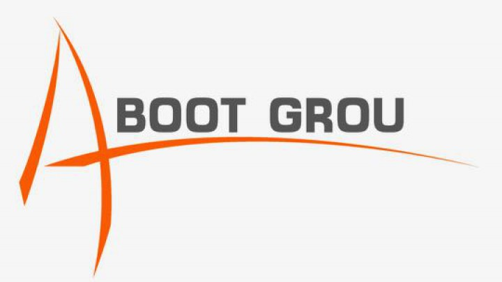 Boot Grou: open huis in ruim 20 bedrijven