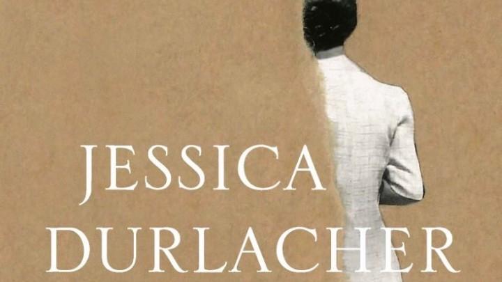 Maak kans op 'De Stem' van Jessica Durlacher