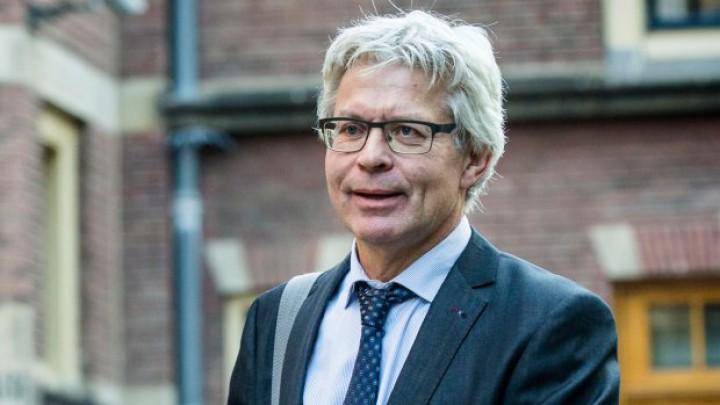 Crone sluit drugspand in Leechlân