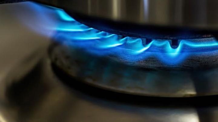 Gasloze nieuwbouwwoningen in het eerste kwartaal 2019