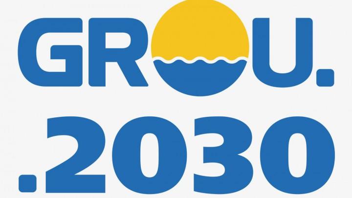 Grou 2030 zoekt leden voor werkgroep
