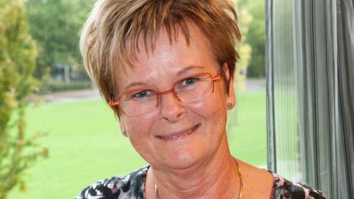 Grytsje Anema stopt als directeur Nijlânstate