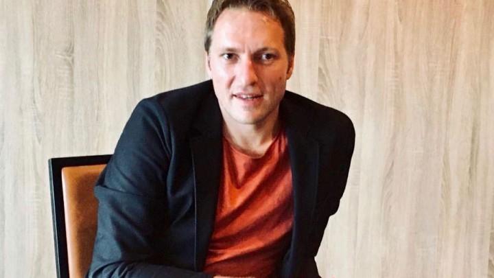 Hein Kuiken wordt de nieuwe PvdA-wethouder van onze gemeente.