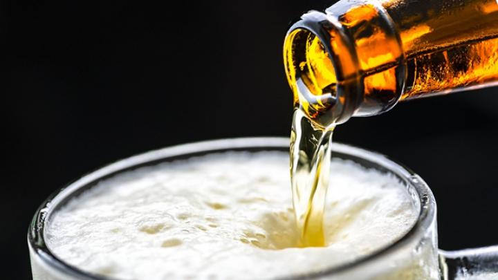 Niet alle ouders streng als het gaat om alcohol onder de achttien