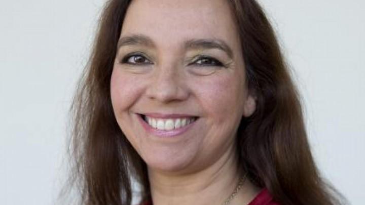 Wethouder Isabelle Diks is met voorkeurstemmen in de Tweede Kamer gekozen.