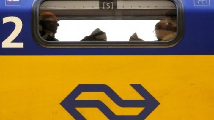 Treinen zonder overstap duurt nog twee jaar