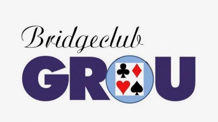 Bridgeclub Grou viert 60-jarig jubileum