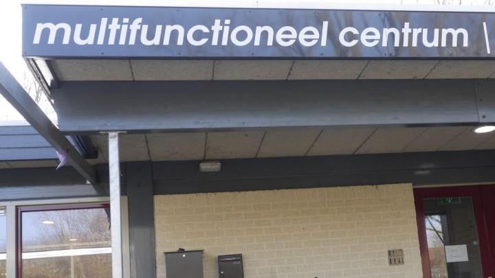 Krijgt Grou een Multifunctioneel Centrum?