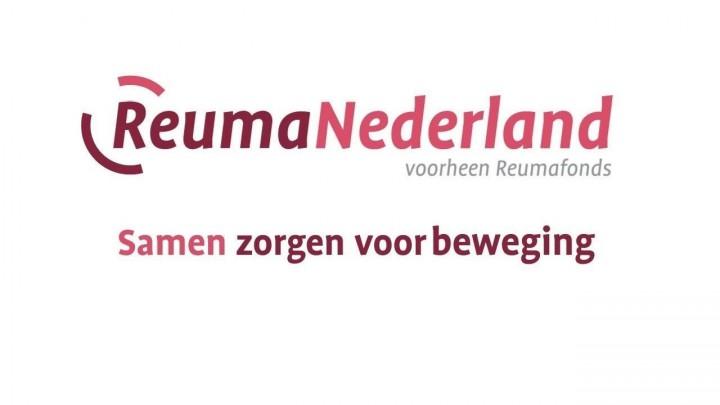 ReumaNederland haalt € 2700,- op in Grou