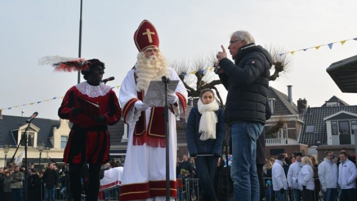 Het Sint Piterfeest zoekt ondersteuning uit het bedrijfsleven.